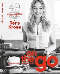 rens-boek-on-the-go