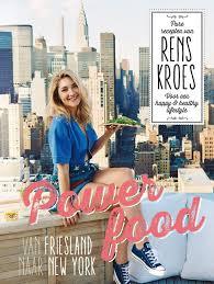 rens-boek-powerfood